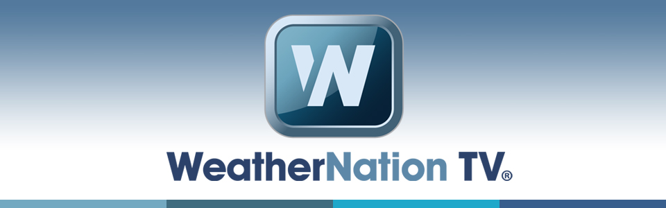 WeatherNation Custom Shirts & Apparel