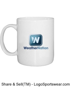 Coffee Mug with Logo Design Zoom